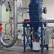 IEP Technologies GmbH