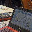 Wirtschaftsschule KV Wetzikon