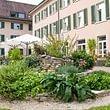 Alterszentrum Kirchhofplatz in Schaffhausen