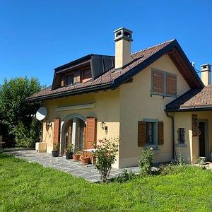 Belle maison individuelle à Tatroz