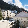 Gymnasium Kloster Disentis