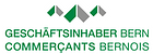 AHV-Kasse Geschäftsinhaber Bern