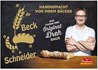 Bäckerei Café Schneider
