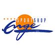 Sport Shop Enge in Beringen Sport und Outdoor Fachgeschäft in Schaffhausen
