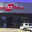 Servicecenter A7 West GmbH