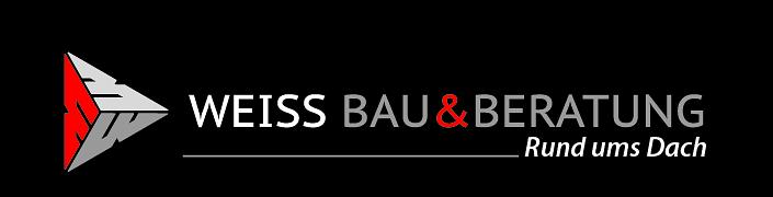 Weiss Bau & Beratung AG