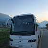 Léman tours SA_Volvo bus 9700