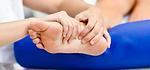 Klassische Massage | Fussreflexzonenmassage