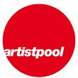 Artistpool Brig