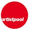 Artistpool