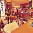 Tchin-Tchin Bar Pizzeria