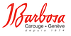 Barbosa J. Sàrl