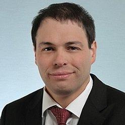 Martin Dreifuss, Rechtsanwalt