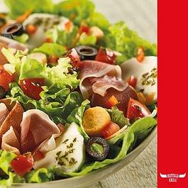 Salade Little Italy