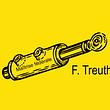 Treuthardt François Hydraulique