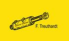 F. Treuthardt Atelier mécanique et hydraulique SA