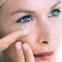 Ebneter Optik Kontaktlinsen