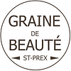 Institut Graine de Beauté