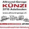 Allround-Garage Künzi AG