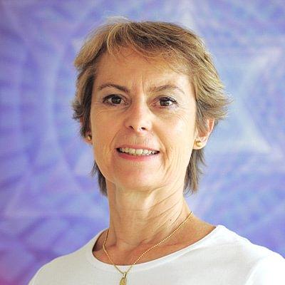 YOGA SUNANDA Ursula Birchler | Yogakurse seit 1983 in Cham / Zug