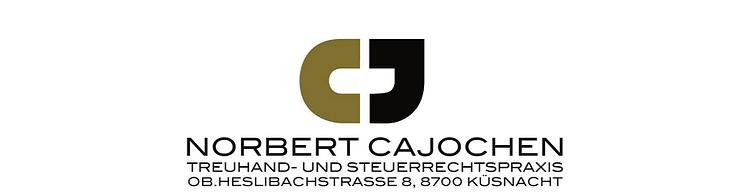 Cajochen Norbert