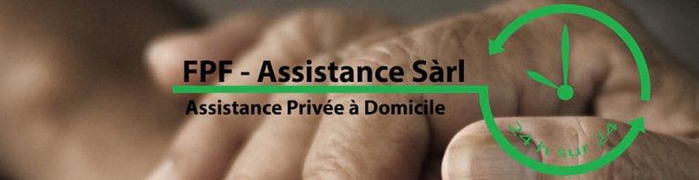 FPF - Assistance Sàrl