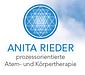 Rieder Anita