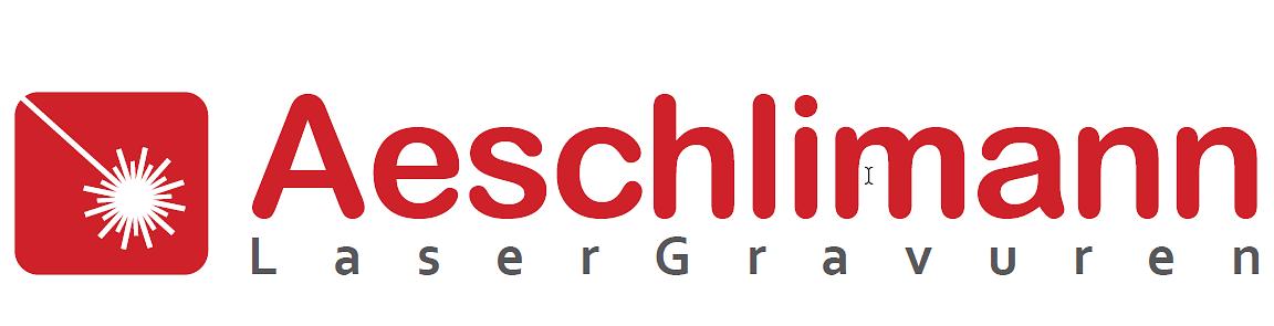 Aeschlimann LaserGravuren GmbH