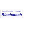 Rischatsch Treuhand - Immobilien
