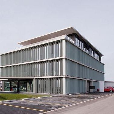 HSB Heizsysteme und Brenner AG - Belp