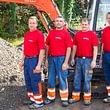Emmenegger Bau-Team GmbH