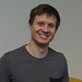Müller Simon