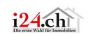i24 immobilien gmbh