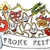 Kostenlose Illustrationen in Druckauflösung zu Jahresthemen, Business, Geburtstag, Hochzeit auf meiner Webseite www.Live-Karikaturen.ch