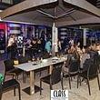 Ristorante Bar Class