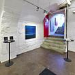 Ausstellung in Bern