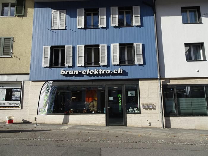 brun-elektro.ch