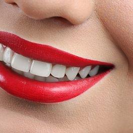 ORTHO Cabinet spécialisé en orthodontie