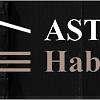 Astro Habitat