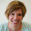 Dentalhygienikerinnen Sabine Gall