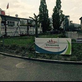 Zaunsysteme GmbH