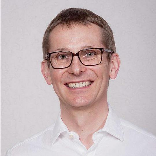 Dr. med. Deckart Alexander