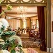Hotelbar & Réception