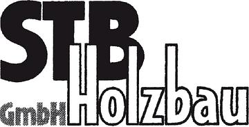 STB Holzbau GmbH