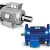 Kundenspezifische Motoren