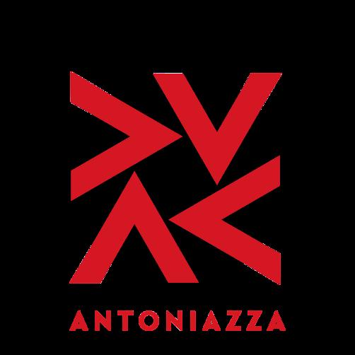 Antoniazza Mécanique SA