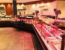 Appenzeller Fleisch und Feinkost AG