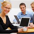 PC-Service M. Schweizer GmbH