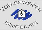 Vollenweider und Sohn Immobilien AG