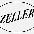 Dorfschreinerei Zeller